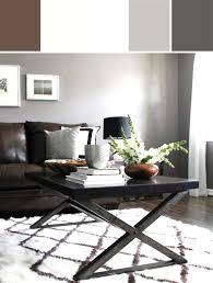 welche wandfarbe passt zu beigen steinwand haus renovierung mit modernem innenarchitektur tolles welche