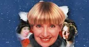 victoria wood with all the trimmings british classic comedy