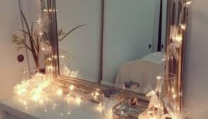 best way to hang christmas lights on wall fascinating lights to hang on wall