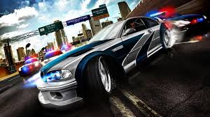 nfs hd wallpapers group 76