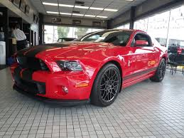 used mustang vancouver 2014 mustang shelby vancouver bc ford shelby gt500 mustang coupe