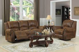 Reclining Sofa Microfiber by Frightening Photo Modular Sofa Wiki Charming Sofa Bed For Sale
