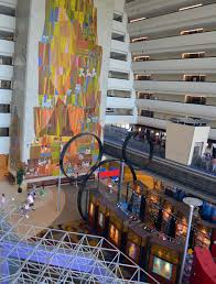 disney s contemporary resort bay lake tower review mousechat save
