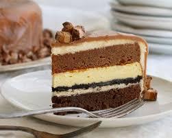 1072 best everybody loves cake images on pinterest desserts