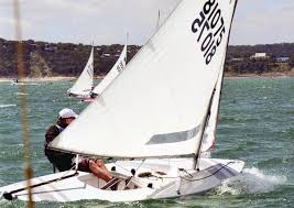 zuma force 5 or sunfish dinghy anarchy sailing anarchy forums
