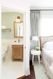 grayson gray weathered wood bedroom set