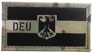 Flag Ir Flag