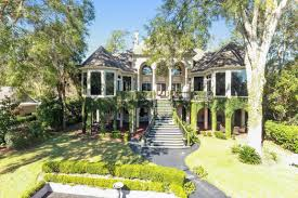 mother in law suites in west ashley and james island