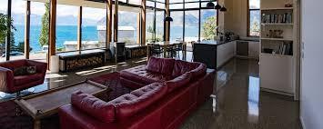 interior design online resources u2013 building guide u2013 house design