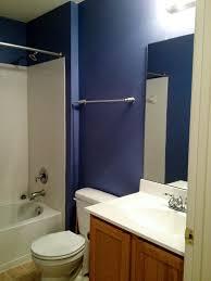 painting bathroom vanity u0026 furniture guide saving amy
