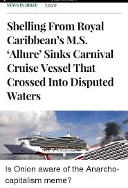 Carnival Cruise Meme - 25 best memes about capitalism meme capitalism memes