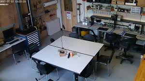 makerspaces where the world u0027s next great innovations begin