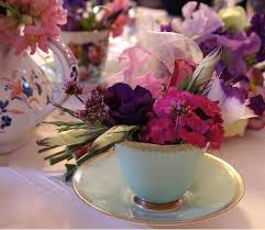 Cheap Easy Wedding Centerpieces by 122 Best Cheap Wedding Centerpieces Images On Pinterest Wedding