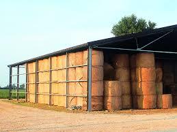 strutture in ferro per capannoni usate attrezzature zootecniche forniture strutture capannoni zootecnici