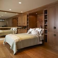 chambre a coucher deco chambre déco chambre à coucher parent meilleure décoration de