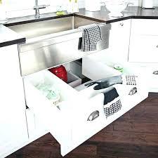 ranger cuisine ranger sa cuisine cuisine fin ranger sa cuisine rapidement