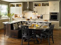 kitchen room 2017 crosley furniture alexandrisolid black granite