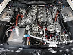 Ford Capri 1971 Power Cars Re Buffed Out My Bmw 325 Baur