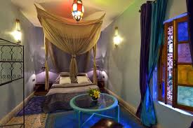 chambre atlas riad zayane atlas marrakesh morocco booking com