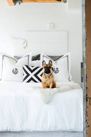 3 easy space saving hacks for small bedrooms u2014 me and mr jones