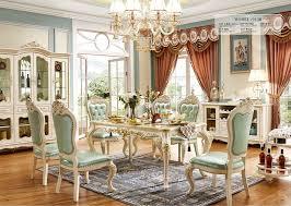 Upscale Dining Room Sets Home Decor Interior Design Discount Furniture Dining Room Sets