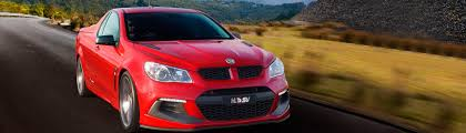 holden maloo gts new holden special vehicles maloo ute cars for sale carsales com au
