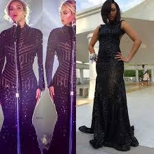 celebrity prom dresses website long dresses online