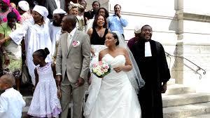 chant de louange mariage chant mariage évangélique