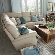 L Shaped Sofa With Recliner Trend L Shaped With Recliner 27 In Sofa Room Ideas With L
