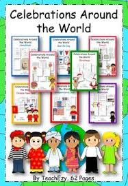 66 best multicultural teaching resources images on