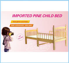 import children furniture from china exportimes com