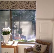 Roman Blinds Pattern Awesome Roman Blinds Design Ideas U0026 Decors