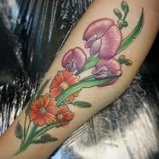 josh hansen tattoo portfolio tattoo artist in omaha ne