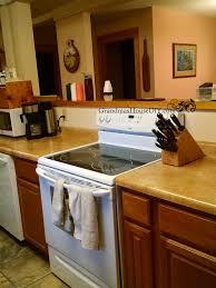 Kitchen Sink Paint by Painting Kitchen Cabinets Taking My Mom U0027s Dark Kitchen Into Light