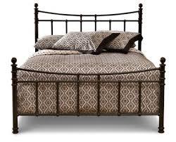 Sofa Mart Waco Tx Stoneybrook Ii Metal Bed Furniture Row