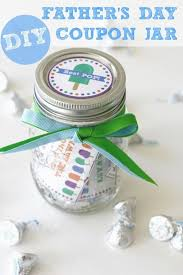 20 fantastic ideas for diy 20 fantastic ideas for diy s day gifts from the kids free