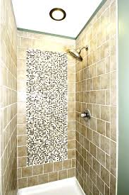 for small bathrooms marble mosaic tile in design decor bathroom