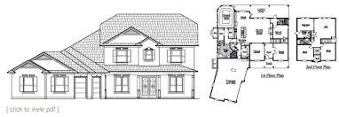 builder home plans floor plans photo pic photo home builder plans home interior design