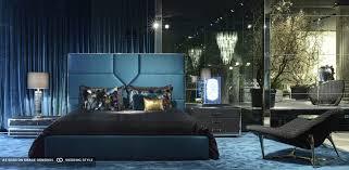 roberto cavalli home decor furniture