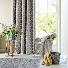 Home Fashion Interiors Buy Sanderson 236268 Dalby Fabric Potton Wood Fashion Interiors