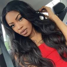All About Hair Extensions by Hair Weave Black Hair All About Hair Weaving