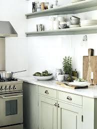 Mint Green Kitchen Accessories by Sage Green Kitchen U2013 Fitbooster Me