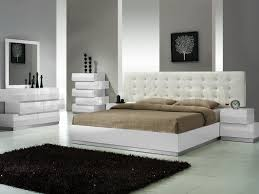 Cheap Bedroom Furniture by Bedroom Furniture Bedroom Interior Modern Bedroom Design Ideas