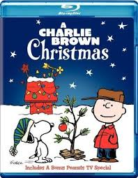 charlie brown christmas dvd learntoride co