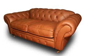 Tan Coloured Leather Sofas Light Tan Leather Couch The Columbia Leather Corner Sofa From Ch
