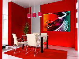paint color and mood does paint color affect mood look at your walls jill doppel magazine