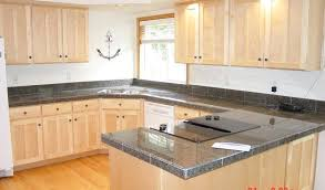 cost to replace kitchen cabinets cost to replace kitchen cabinets house of designs