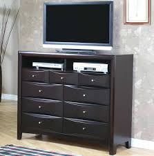 bedroom entertainment dresser bedroom entertainment dresser inspirations and fabulous with tv