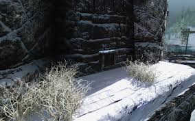 hidden hideouts of skyrim city edition se at skyrim special