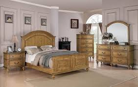 Chinese Bedroom Set Furniture Raw Oak Wood Bedroom Furniture And Also Red Rug Oak